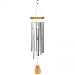 Woodstock Chimes Anniversary Chime