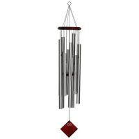 Chimes of Eclipse silber