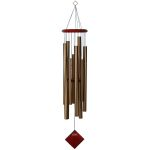 Chimes of Eclipse bronze