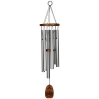 Simple Gifts Chime (medium)