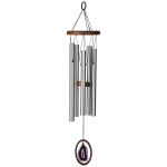 Woodstock Chimes Celtic Chime