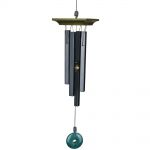 Windspiel Jade Chime